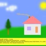 bezpieczenstwo_wiatr_ryzyko_domek_drzewo_05