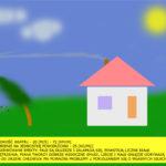 bezpieczenstwo_wiatr_ryzyko_domek_drzewo_09