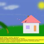 bezpieczenstwo_wiatr_ryzyko_domek_drzewo_10