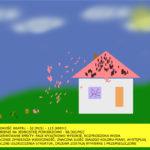 bezpieczenstwo_wiatr_ryzyko_domek_drzewo_12