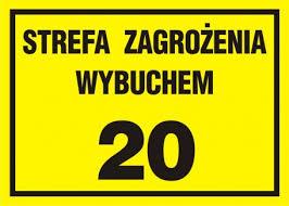 strefa_zagrozenia_wybuchem_20
