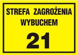 strefa_zagrozenia_wybuchem_21