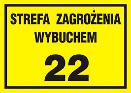 strefa_zagrozenia_wybuchem_22
