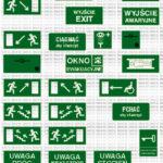 znaki-ewakuacyjne-uzupelniajace