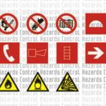 znaki-ochrony-przeciwpozarowej