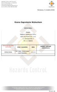 ocena_zagrozenia_wybuchem_ładowanie_baterii_wozkow_trakcyjnych_H2-1