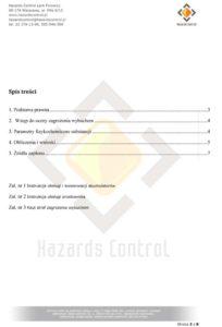 ocena_zagrozenia_wybuchem_ładowanie_baterii_wozkow_trakcyjnych_H2-2