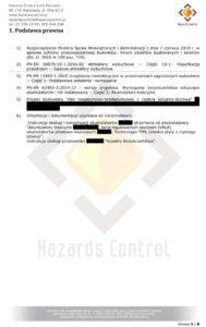 ocena_zagrozenia_wybuchem_ładowanie_baterii_wozkow_trakcyjnych_H2-3