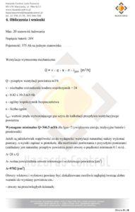 ocena_zagrozenia_wybuchem_ładowanie_baterii_wozkow_trakcyjnych_H2-5