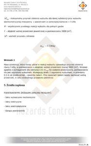 ocena_zagrozenia_wybuchem_ładowanie_baterii_wozkow_trakcyjnych_H2-7