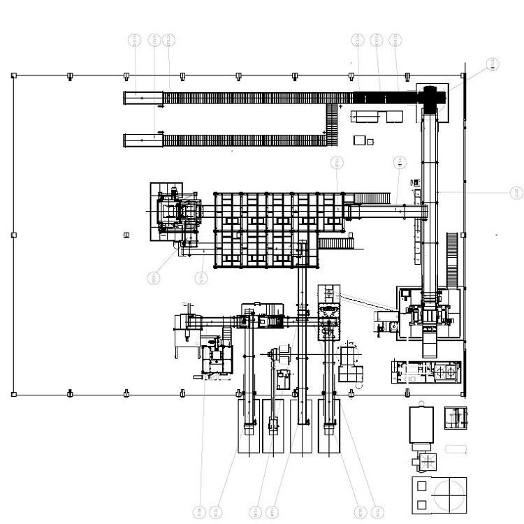 instalacja_technologiczna_szkic_projektowe_informacje